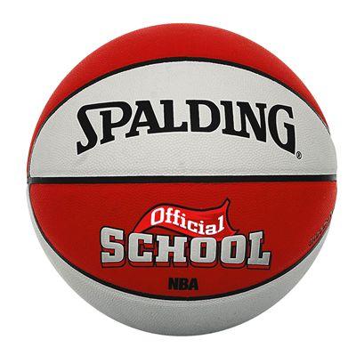 Spalding NBA School Indoor Outdoor Basketball