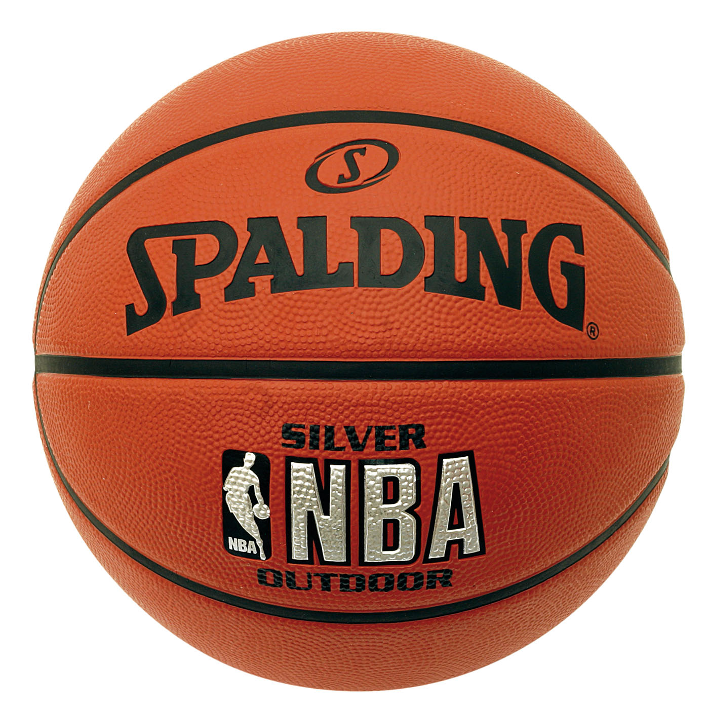 Looking to invest a good spalding b-Ball for outside ...