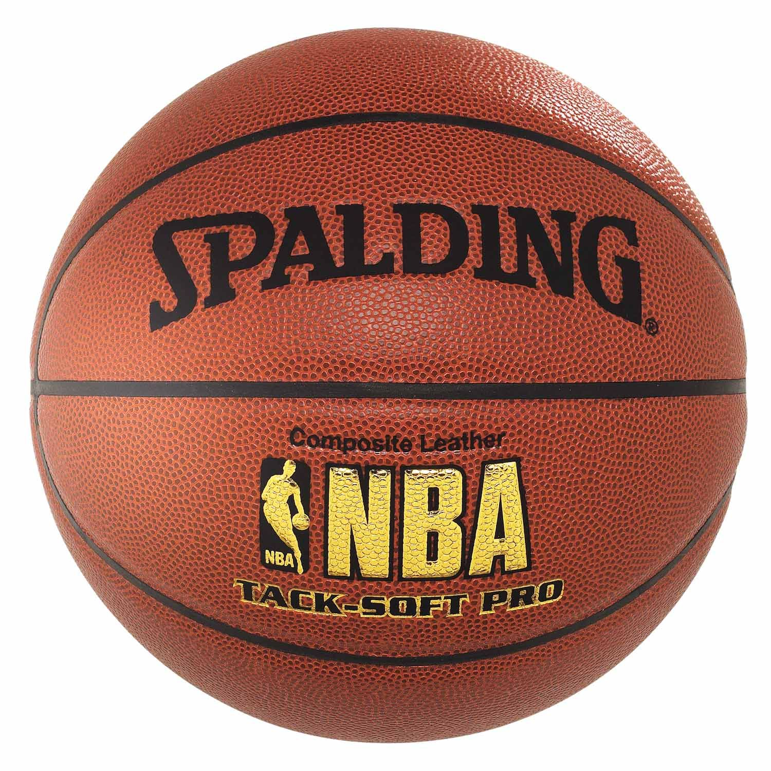 spalding nba tack soft pro basketball. Black Bedroom Furniture Sets. Home Design Ideas