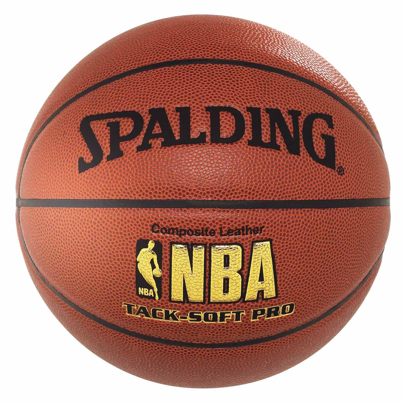 spalding nba tack soft pro basketball. Black Bedroom Furniture Sets. Home Design Ideas