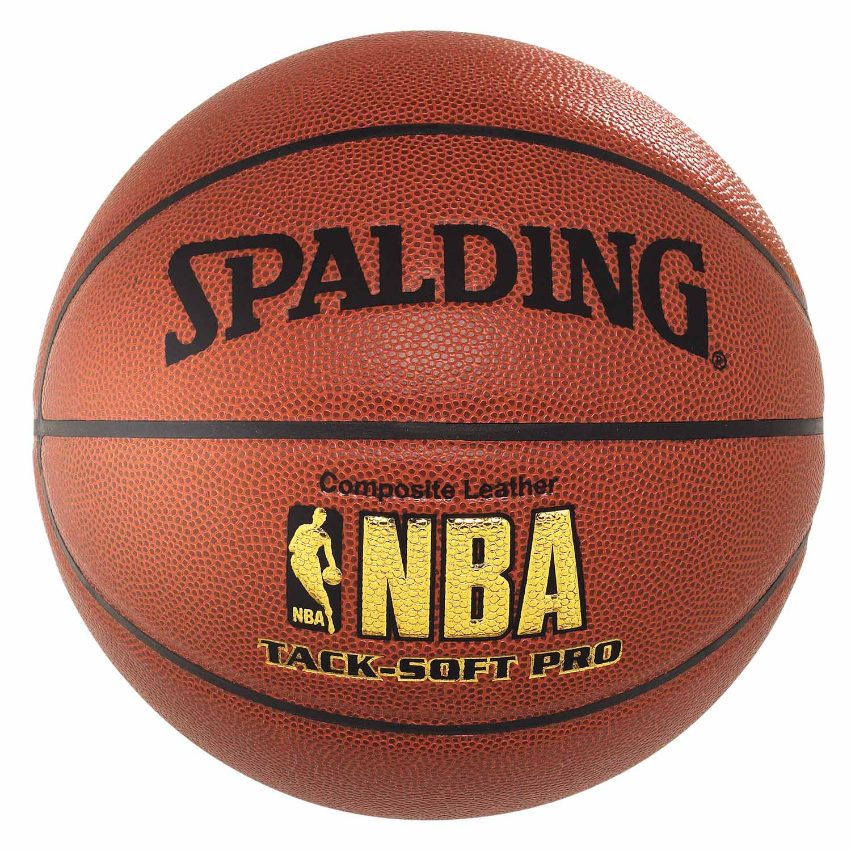Buy cheap Spalding basketball ball - compare Basketball ...