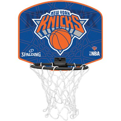 Spalding NBA York Knicks Miniboard