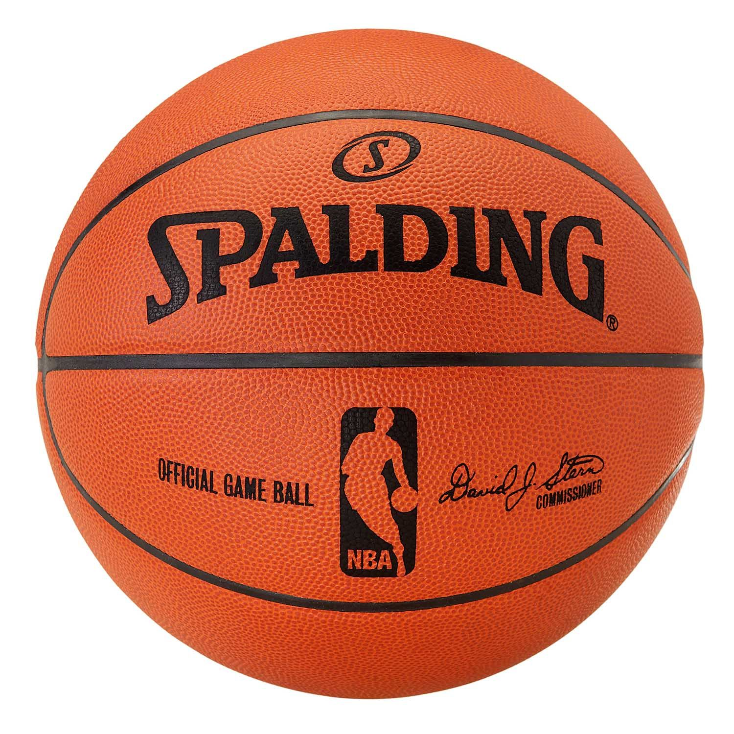 Pin spalding nba basketball on pinterest