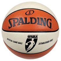 Spalding Official WNBA Game Basketball