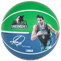 Spalding Ricky Rubio Basketball