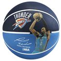 Spalding Russell Westbrook Basketball