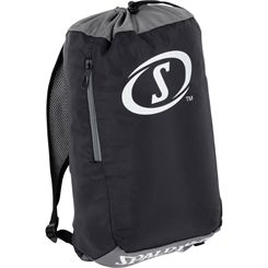 Spalding Sackpack Adult