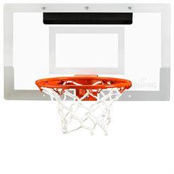 Spalding Slam Jam Board