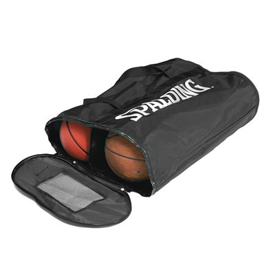 Spalding Soft Case Basketball Bag
