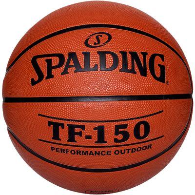 Spalding TF 150 Basketball Ball