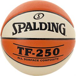 Spalding TF 250 Ladies Basketball