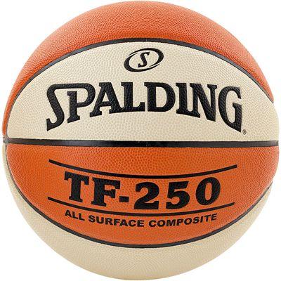 Spalding TF 250 Ladies Basketball