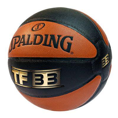 Spalding TF 33 Legacy Basketball
