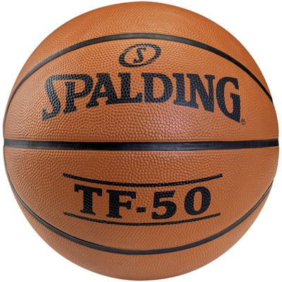Spalding TF Mini Basketball