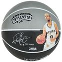 Spalding Tony Parker Basketball SS16