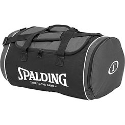 Spalding Tube Medium Sport Bag