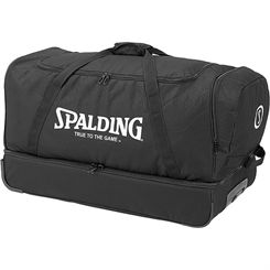 Spalding X Large Travel Trolley Bag