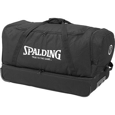Spalding X Large Travel Trolley Bag