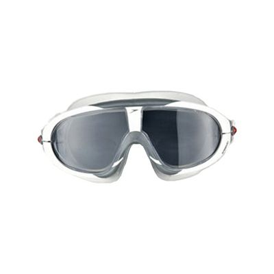Speedo Adult Biofuse Rift Goggle low