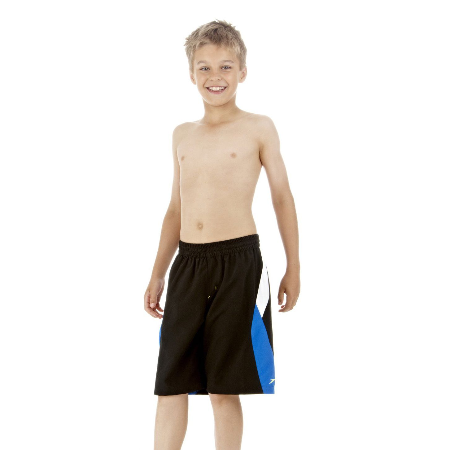 http://cdn.sweatband.com/speedo%20barz%2018%20boys%20watershort_speedo_barz_18_boys_watershort_side_2000x2000.jpg