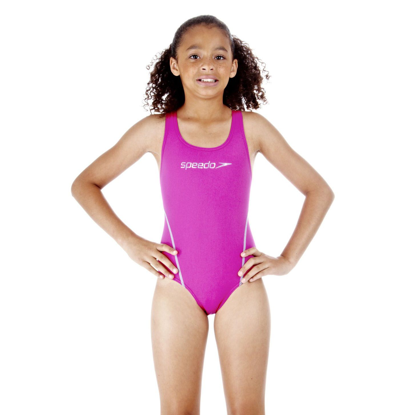 a23b894e5d8 Swimwear. She will sure make a splash in these colorful, fun and  fashionable swimsuits