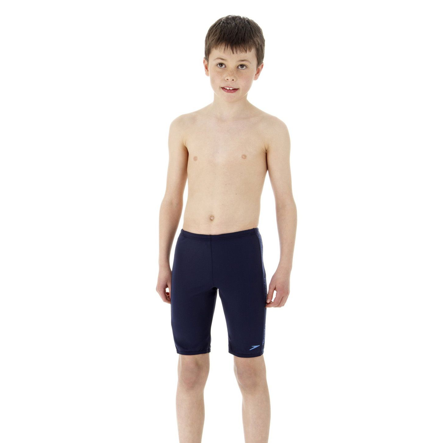 http://cdn.sweatband.com/speedo%20superiority%20boys%20jammer_speedo_superiority_boys_jammer_navy_1_2000x2000.jpg