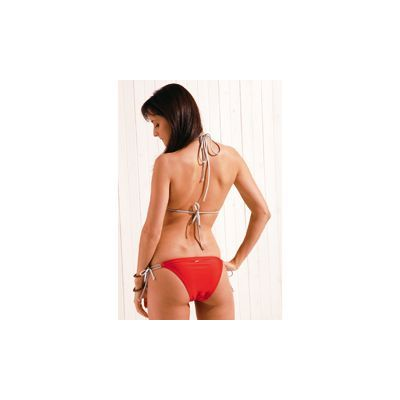 Speedo Divinity String Bikini