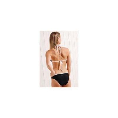 Speedo Kho Samui Ladies Bikini - Back
