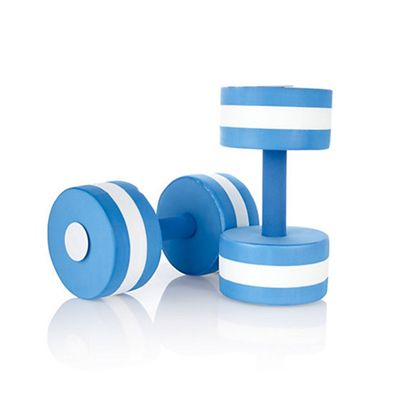 Speedo Aqua Dumbbell