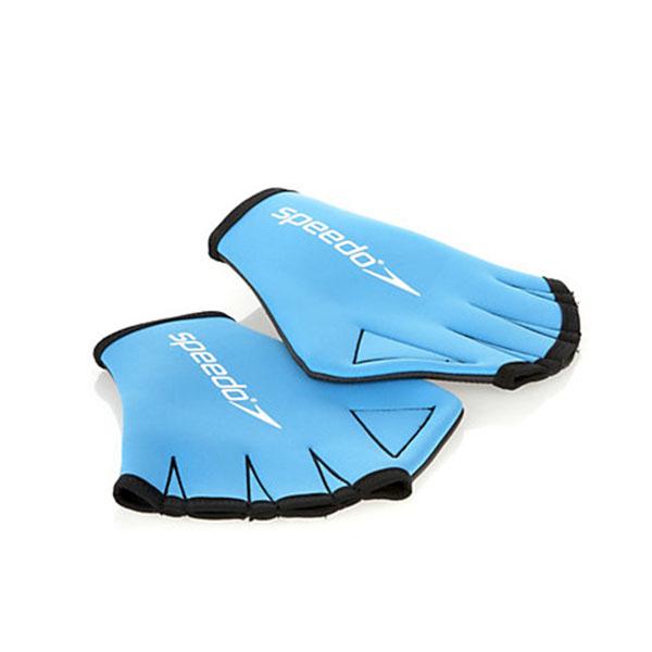 Speedo Aqua Gloves  L