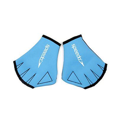 Speedo Aqua Gloves1