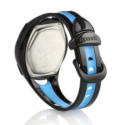 Speedo Aquacoach - Blue/Black