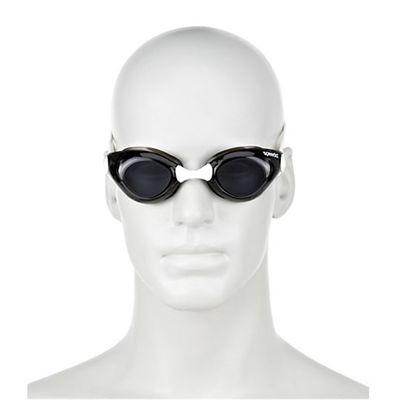 Speedo Aquapulse Goggles - front view