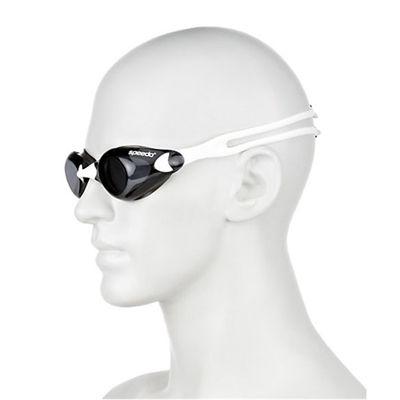 Speedo Aquapulse Goggles - side view