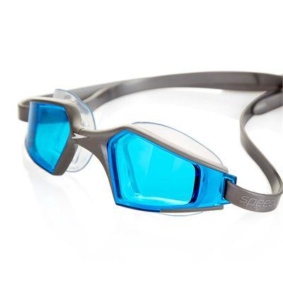 Speedo Aquapulse Max 2 Swimming Goggles-Side