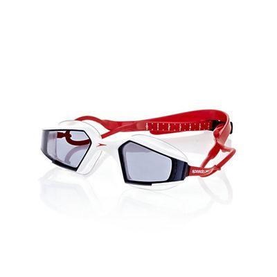 Speedo Aquapulse Max Goggles