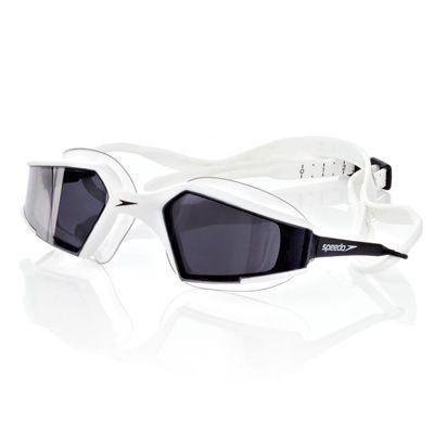 Speedo Aquapulse Max Mirror Goggle