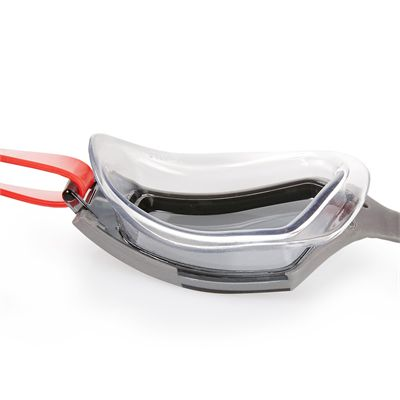 Speedo Aquapulse Max Swimming Goggles-Details