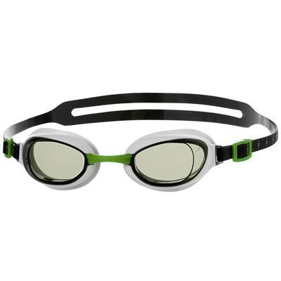 Speedo Aquapure Mirror Goggle - fourth
