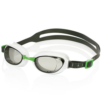 Speedo Aquapure Mirror Goggle - third