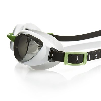 Speedo Aquapure Mirror Goggle - fifth