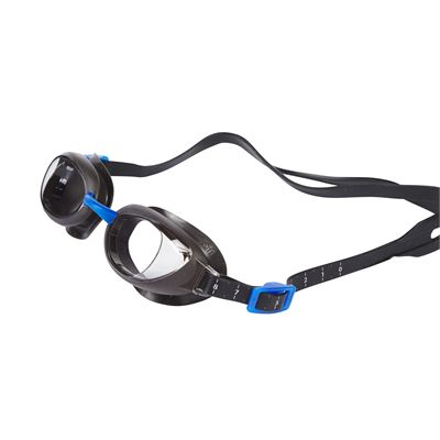 Speedo Aquapure Swimming Goggles - Side