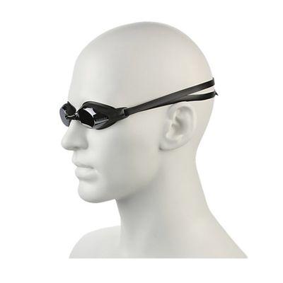 Speedo Aquasocket Mirror Goggle-b