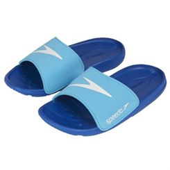 Speedo Atami Core Slide Girls Pool Sandals