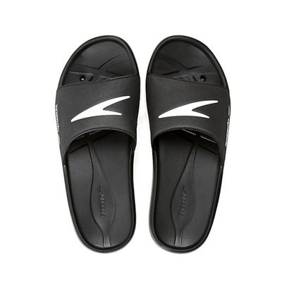 Speedo Atami Core Slide Mens Sandals-c