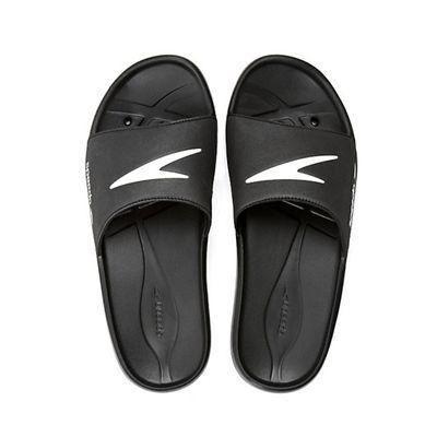 Speedo Atami Core Slide Mens Sandals-c