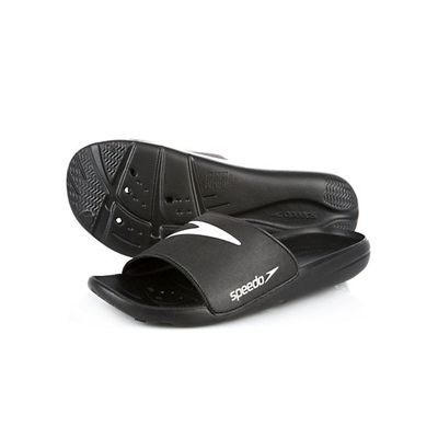 Speedo Atami Core Slide Mens Sandals