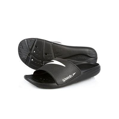 Speedo Atami Core Slide Mens Sandals
