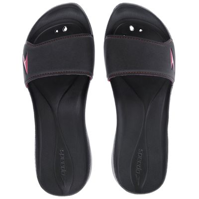 Speedo Atami II Ladies Pool Sandals Top View