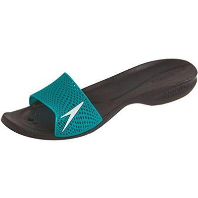 Speedo Atami II Max Ladies Pool Sandals AW16